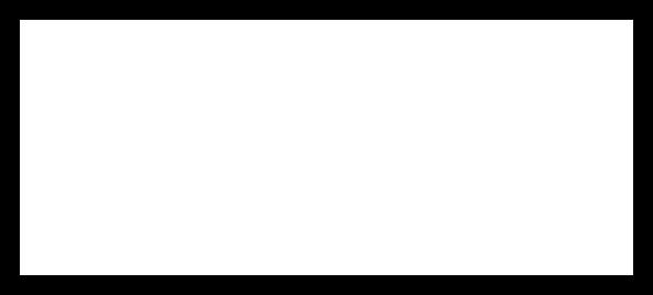 Wallpaper PCHD